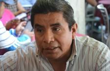 """Condiciona Coplade recursos a la Coordinadora Nacional """"Plan de Ayala"""""""