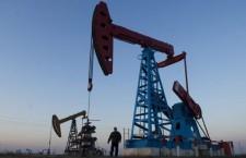 Estados Unidos volverá a canjear petróleo con México