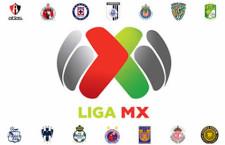 La Liga MX, más valiosa que la MLS