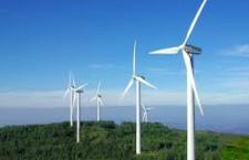 Iberdrola construirá en México una planta eléctrica por 400 millones