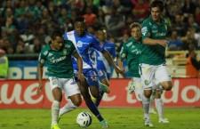 Reanudan Copa MX; juegan Cuartos de Final