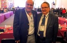 Oaxaca de Juárez accederá a financiamiento internacional  para preservar patrimonio cultural: Javier Villacaña