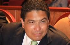 OPLE–IEEPCO obligado a garantizar  certeza en la jornada electoral: ATI