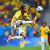 Barça aseguró que Neymar está al '200 por ciento' para permanecer