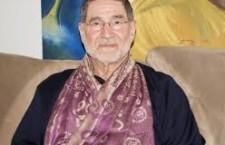 Promoverá Charles Cannon en Oaxaca Técnicas para vivir mejor