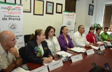 """Anuncia DIF Municipal """"Primera Jornada Médica para Pacientes Diabéticos y Medicina en General"""""""