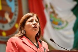 Piden diputados del PRD otorgar facultad a municipios para modificar Ley de Ingresos