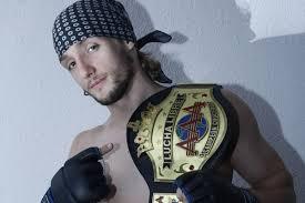 AAA no motiva a los luchadores: Jack Evans