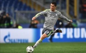 Vamos partido a partido: Cristiano Ronaldo sobre aspiraciones de Portugal