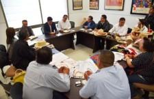 Trabajar de la mano autoridades turísticas y municipales para impulsar la ruta de la Mixteca: SECTUR
