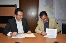 Moderniza SAPAO sistema de pago del servicio de agua potable.