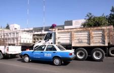 Exige CTM pago por parte de la Secretaría de Comunicaciones y Transportes
