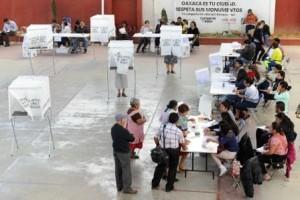 Representantes de la ONU y de la Defensoría recorrerán municipios donde habrá proceso electoral