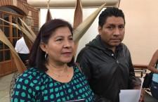 Anuncian visita del Embajador del Estado Plurinacional de Bolivia con fines académicos