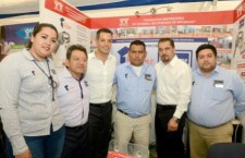 Oaxaca reúne las condiciones para atraer a nuevos inversionistas: AMH