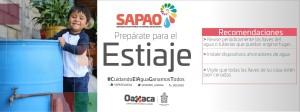 SAPAO 4