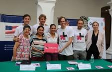 """La Secretaría de la Mujer promueve equidad de género con  grupo de rock """"Filligar"""""""