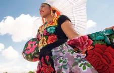 """Invita Sectur a disfrutar de las tradicionales """"Velas de Mayo"""", en El Espinal"""
