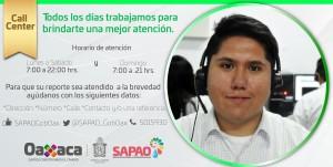 SAPAO 3