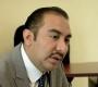 Presenta Horacio Antonio propuesta de reforma a la Ley de Protección a Victimas