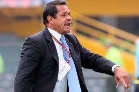 Pompilio consideró que el Tricolor de Copa Oro ya no necesita rotaciones