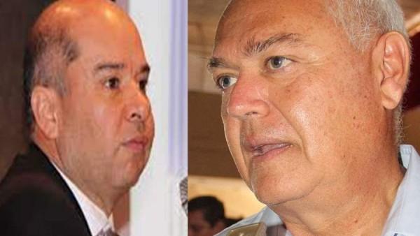Ejecuta Fiscalía General de Oaxaca órdenes de aprehensión a ex secretarios de Finanzas