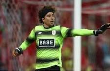 Ochoa y Standard buscarán segundo triunfo en Liga de Bélgica