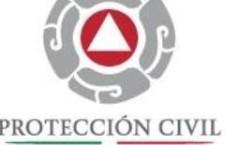 Actualiza CEPCO información de daños por sismo de 7.1 grados  Corte de las 20:30 horas