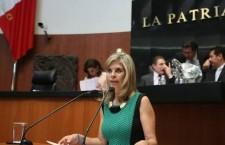 Alistan PAN expulsión de senadores rebeldes