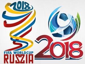 Mundial-Rusia-2018-1