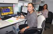 Inicia Oaxaca una nueva etapa de mejora y modernización en el servicio público