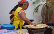 Realizarán II Feria de la Empanada y Barbacoa en San Francisco Telixtlahuaca