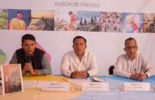 Ciclistas recorrerán las maravillas naturales de Oaxaca en el Desafío Sierra Norte