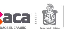 Sin daños por sismo de 5.1 en Oaxaca
