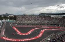 GP México gana el oro a la Mejor Campaña Publicitaria en los Epica Awards
