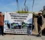 Destierran a familia en San Juan Atepec, Ixtlán