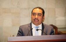 Exhorta HAM a la Fiscalía General y al Poder Judicial a resolver situación jurídica de indígenas en prisión preventiva.