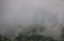 Prevalecerá intenso frío en Oaxaca: CEPCO