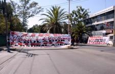 Realiza STEUABJO emplazamiento a huelga
