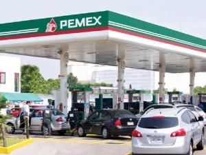 Gasolinas: desabasto y precios ponen en jaque a gobierno de AMLO