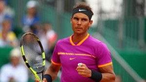 Rafa Nadal inaugurará academia de tenis en México