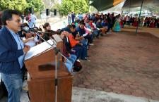 SUTCOBAO Celebra el XXV Encuentro Interlaboral en su fase regional