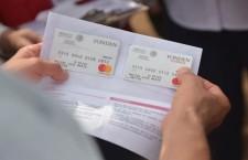 Bansefi responde al caso de tarjetas clonadas de damnificados del sismo