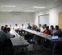 Convoca Sinfra a municipios a constituir Comisión Metropolitana de Oaxaca