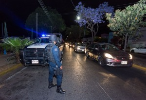 Percepción de mexicanos ante la inseguridad aumenta a la par del incremento de homicidios: INEGI