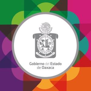 Posicionamiento del Gobierno del Estado respecto al ingreso de la caravana de migrantes a México
