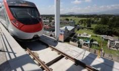 México enfrenta una mala planeación en proyectos de infraestructura: IMCO