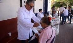 """Proteger la economía familiar, prioridad de """"Apoyo Comunitario de Oaxaca"""""""