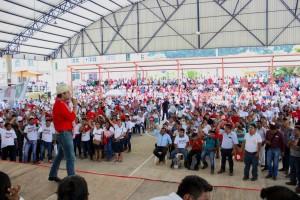 2018-11-06-RBCC-San Felipe Usila, Oax (4)