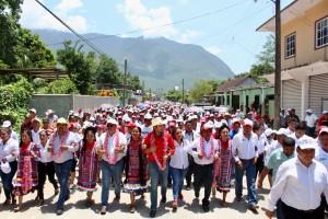 2018-11-06-RBCC-San Felipe Usila, Oax (5)